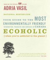 Ecoholic