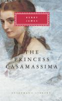 The Princess Casamassima