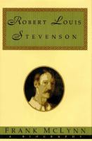Robert Louis Stevenson : a biography