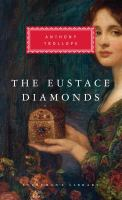 The Eustace Diamonds