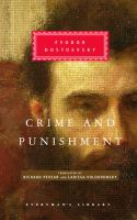 Image: Crime and Punishment