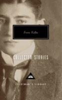 Collected Stories [of Franz Kafka]