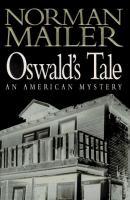 Oswald's Tale