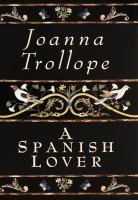 A Spanish Lover