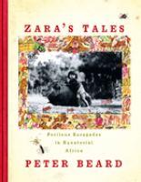 Zara's Tales From Hog Ranch