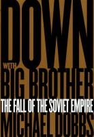 Down With Big Brother