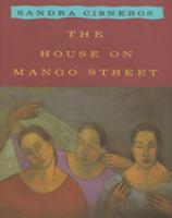 The House on Mango Street