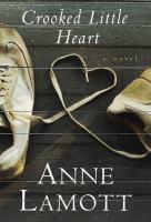 Crooked Little Heart