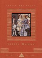 Little Women Or, Meg, Jo, Beth and Amy