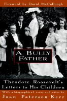 A Bully Father