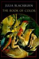 The Book of Color