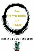 The Fifth Book of Peace