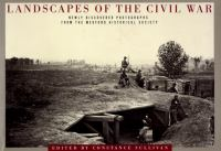 Landscapes of the Civil War