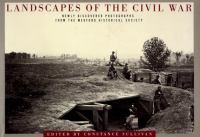 Landscapes of the Civil War