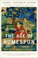 The Age of Homespun