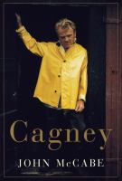 Cagney