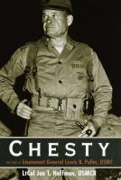 Chesty