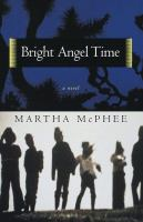 Bright Angel Time