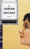 The Agüero Sisters