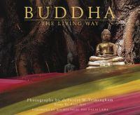Buddha, the Living Way