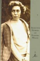 Selected Stories of Eudora Welty