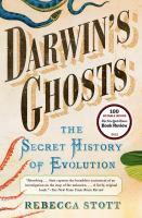 Darwin's Ghosts