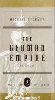 The German Empire, 1870-1918