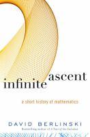 Infinite Ascent