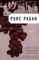 Pure Pagan