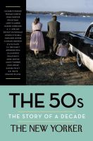 The 50s