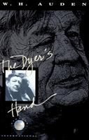 The Dyer's Hand and Other Essays