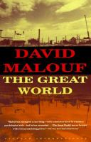 The Great World
