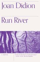 Run River