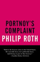 Portnoy's Complaint