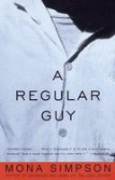 A Regular Guy