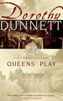 Queen's Play