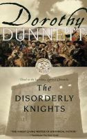 The Disorderly Knights
