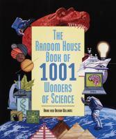 The Random House Book of 1001 Wonders of Science