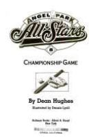 Championship Game (#8)