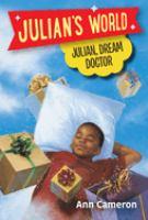 Julian, Dream Doctor