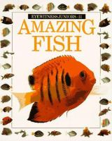 Amazing Fish