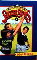 Kickoff Time