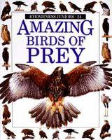 Amazing Birds of Prey