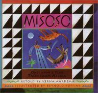 Misoso
