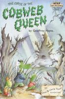 The Curse of the Cobweb Queen