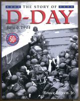 The Story of D-Day