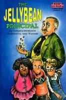 The Jellybean Principal