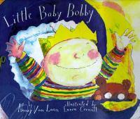 Little Baby Bobby