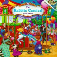 The Rabbits' Carnival