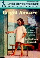 Brigid Beware